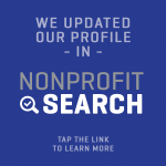 Nonprofit Search - Central Florida Animal Reserve