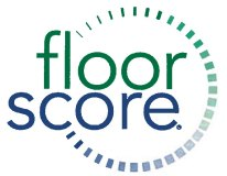 Image result for floorscore