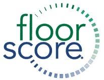 Image result for floorscore