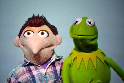 muppetsarticle6