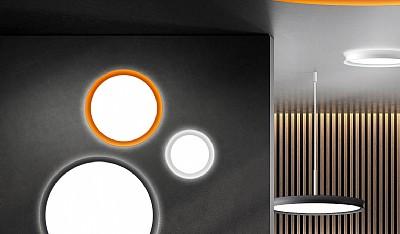 https www cfmoller com p yoyo range of indoor lighting fixtures i3612 html