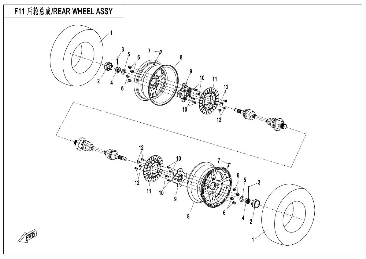E30 Water Pump | Wiring Diagram Database