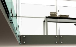Mobirolo Rexal Glass a Grosseto