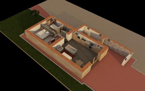 studio architettura a Siena