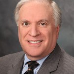 Arthur F. Rothberg - CFO Edge