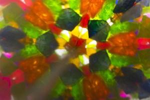 cfo-services-kaleidoscopic-effect