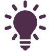 CFO Services: Standards + Ingenuity