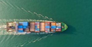 Forming an IC-DISC can help exporters reduce taxes by 50 percent on half of their income from exports.