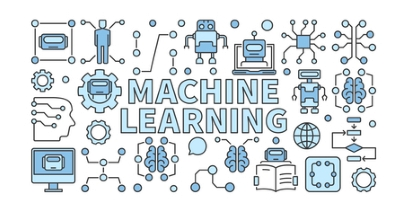 Machine learning has the capabilities to improve decision making and performance with enhanced strategic analytics.