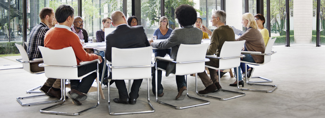 CFO Services: Flexible & Cost-Effective Roles