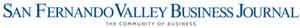 CFO Edge - San Fernando Valley Business Journal