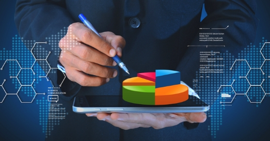 With segment reporting, acquirers and investors have greater clarity on the financial performance of various business segments.