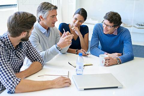 Value of a Part-Time CFO