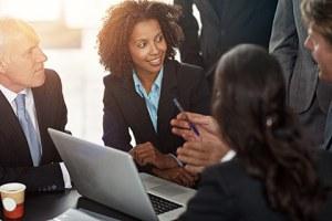 Value of an Interim CFO