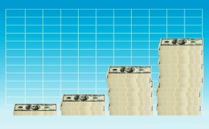 A working capital loan supports daily operations in areas like inventory, utilities, rent and payroll.