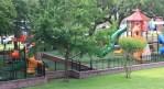 Auburndale - City Park