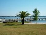 Auburndale - Public Park, Lake Ariana