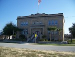 Avon Park - City Hall