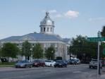 Bartow - Old Polk County Courthouse