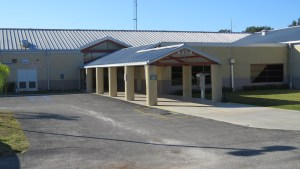 Hardee County - Sheriff's Office
