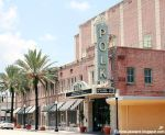 Lakeland - Historic 1928 Polk Theater