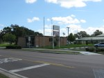 Polk City