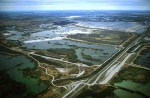 Polk County - Phosphate Mining Reclamation