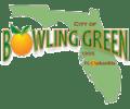 Bowling-Green-logo