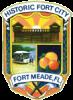 Fort-Meade-logo