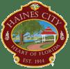 Haines-City-logo