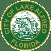 Lake-Alfred-logo