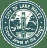Lake-Wales-logo