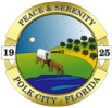 Polk-City-logo