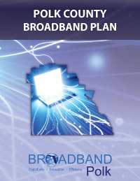 broadband_polk_plan