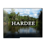 Hardee County, Florida