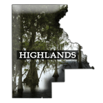 Highlands County, Florida