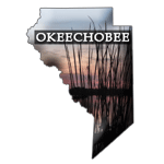 Okeechobee County, Florida