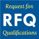 Request for Qualifications: Insurance Brokerage Services