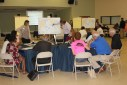 Dundee Visioning Workshop Scheduled for May 19