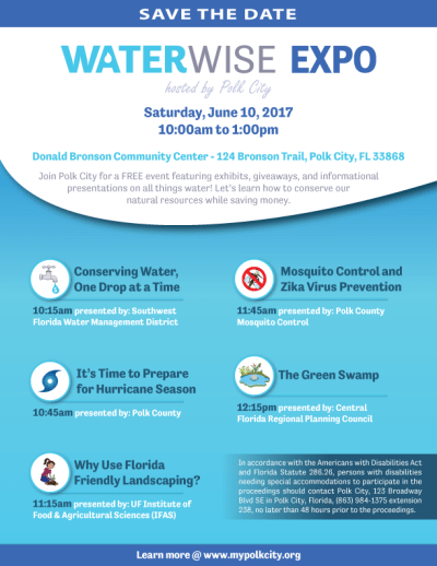 WaterWise_Expo-flyer