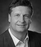 Brett Bryant, Vice Chair