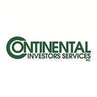 Continental Investors Services, Inc.