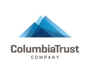 Columbia Trust Company