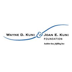 Wayne D. Kuni and Joan E. Kuni Foundation
