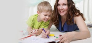 19 novembre : Assistants maternels en colère