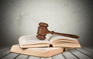 La Fédération CFTC santé sociaux demande le respect de la loi