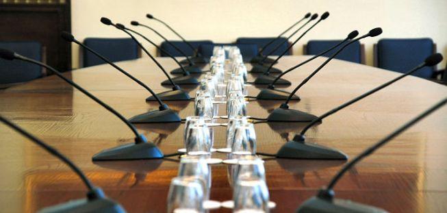 Convention 66: Prochaine négociation le 14 mars