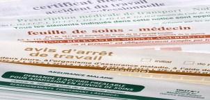 JOUR DE CARENCE POUR LES FONCTIONNAIRES