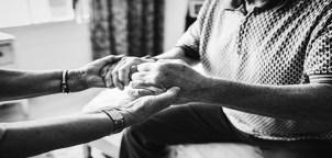 Défendre les personnes âgées au 1er juillet 2019