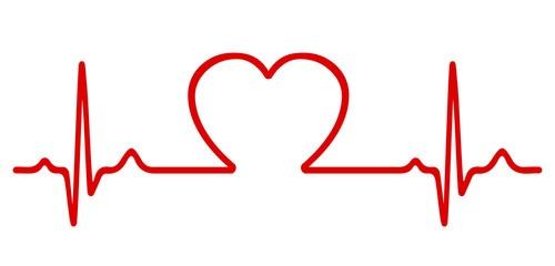 14 février 2020 : en ce jour de la Saint Valentin, nous déclarons notre amour à l'hôpital public